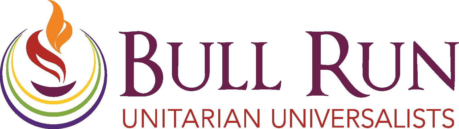 Bull Run Unitarian Universalists