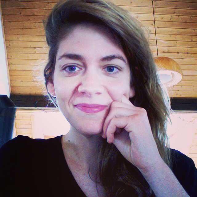 Florence Pradervand - Tous Créateurs - La Floraison