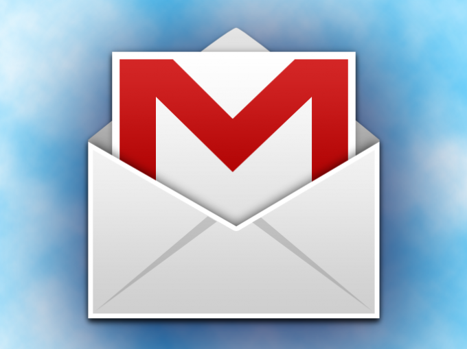 Автоматизация почты