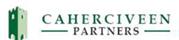 caherciveen partners logo