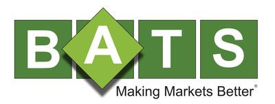 bats marketing logo