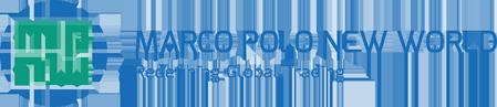 marco polo new world logo