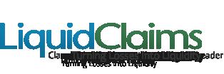 liquid claims logo