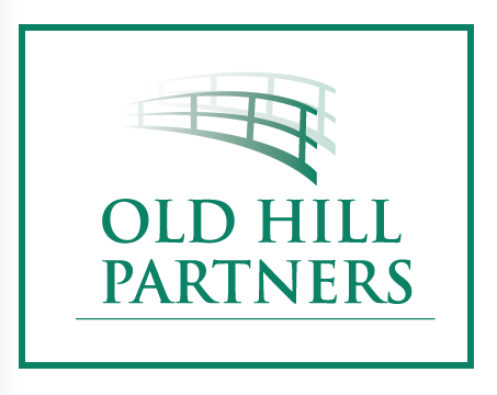 old hill partners logo