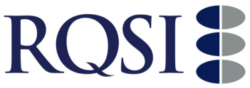 rqsi logo