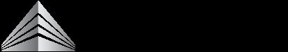 pinnacle capital markets logo