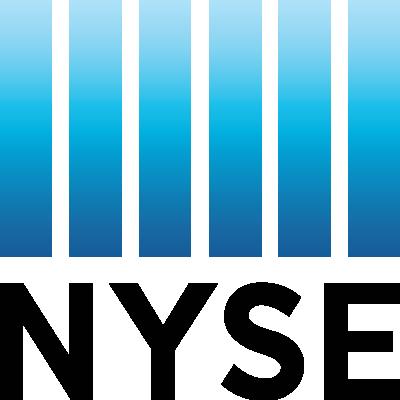 nyse logo