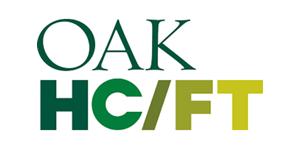 oak hc/ft logo