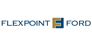 flexpoint ford logo