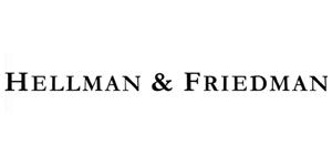 hellman and friedman logo