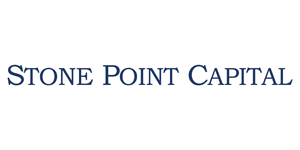 stone point capital logo