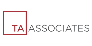 ta associates logo