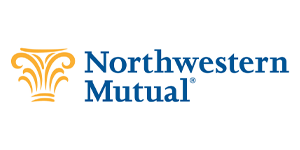 northwest mutual logo