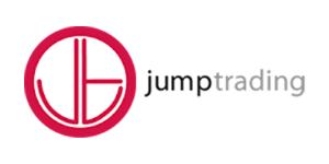 jump trading logo
