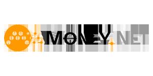 money.net logo