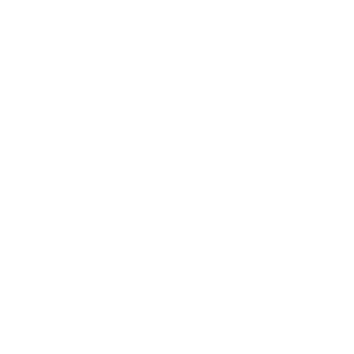 lending and credit icon