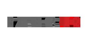 peeriq logo