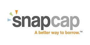 snapcap logo