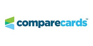 comparecards logo