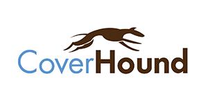 coverhound logo