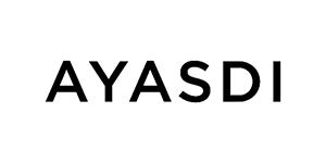 ayasdi logo