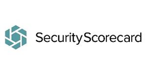 security scorecard logo