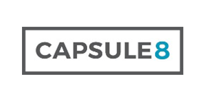 capsule8 logo