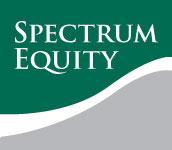 spectrum equity logo