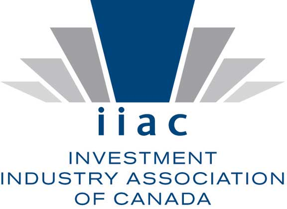 investment industry association of canada logo