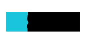 synapse fi logo