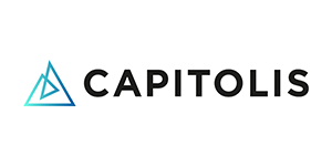 captiolis logo