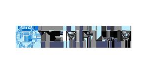 templum logo