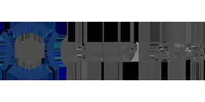 deeplabs logo