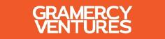 gramercy ventures logo