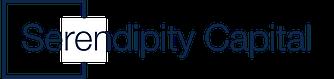 serendipity capital logo