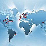 global exchange leader conference globe