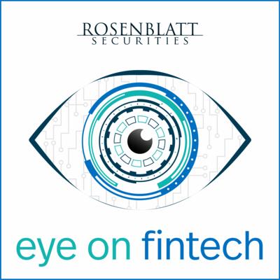eye on fintech