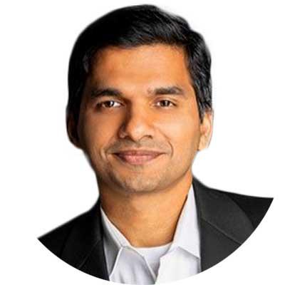 Satish Ganesan