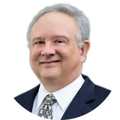 Jeffrey Giunta