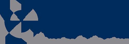 LeveL Alternative Trading System logo