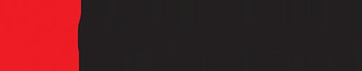 china cache logo