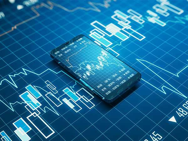 regulatory tech icon