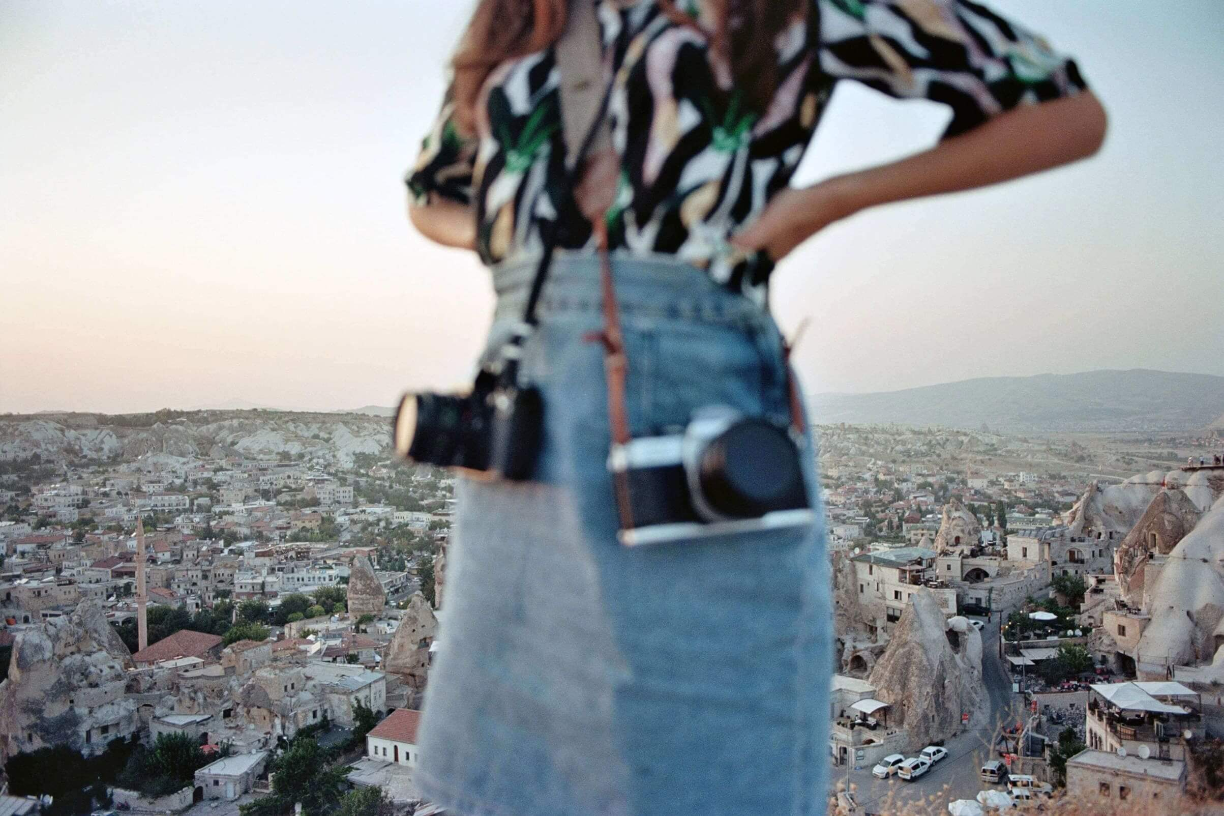 Eyeem Your Source For Outstanding Imagery