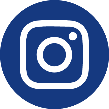 Wingman AeroFitness Instagram Link Icon