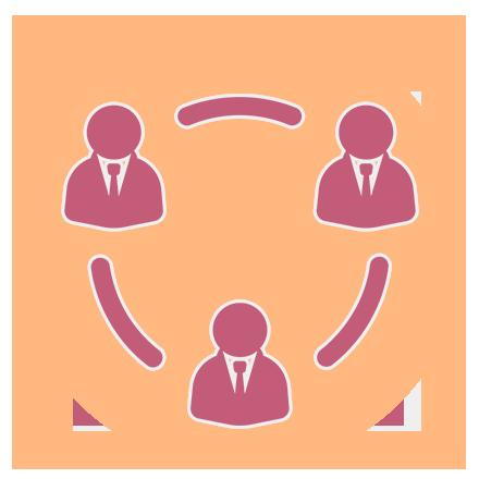 user account provisioning procedures