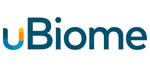 biotech lab access