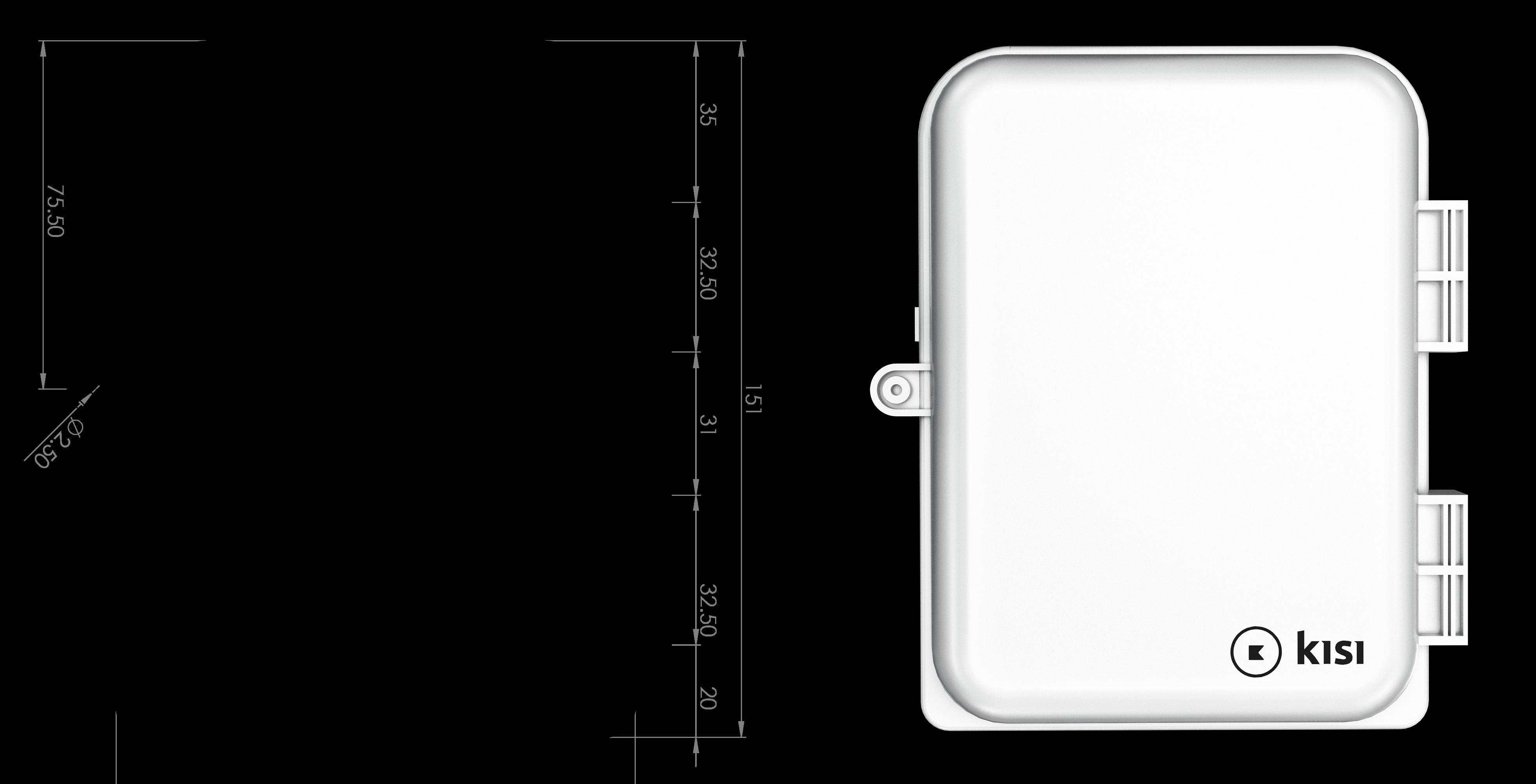 Access Control Kit