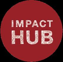 Impact HUB - Kisi