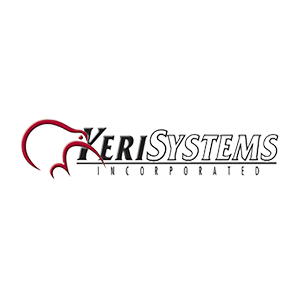 keri systems pricing
