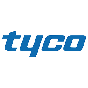 Tyco access control pricing